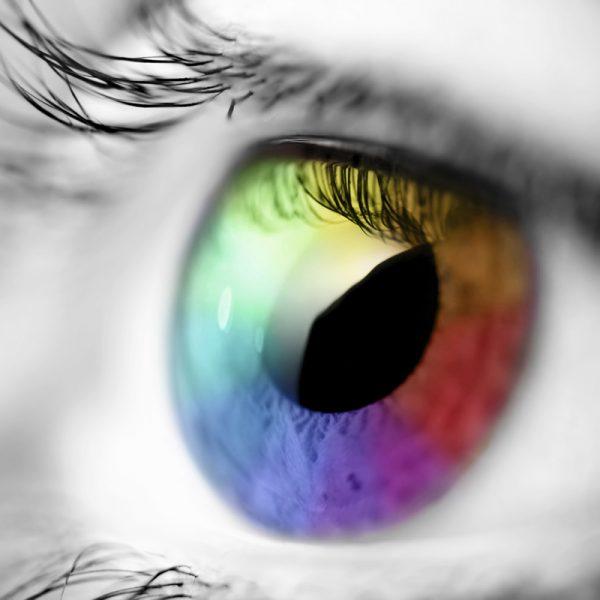 auge_farben