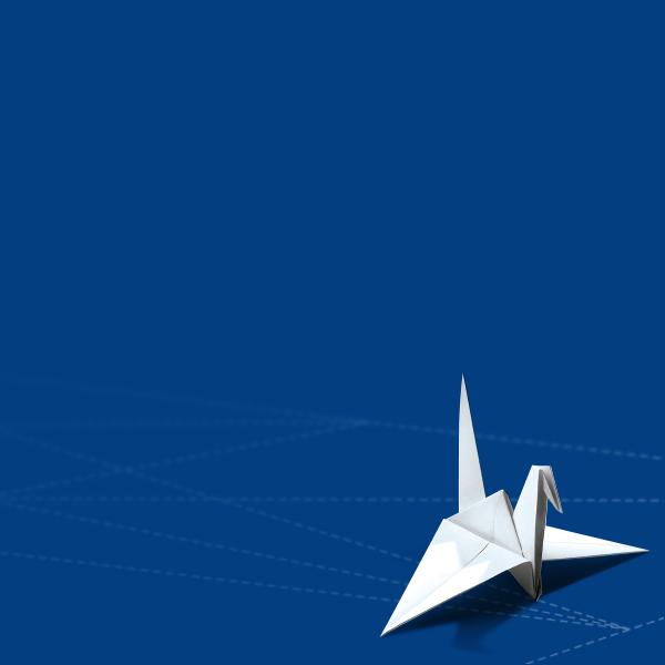 kurath_ch_origami