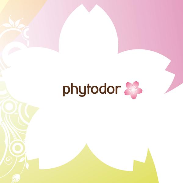 phytodor_ch