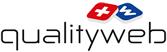 qualityweb.ch