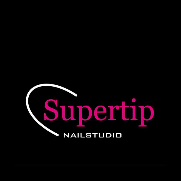 supertip
